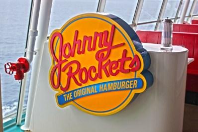 johnny-rockets-royal-caribbean