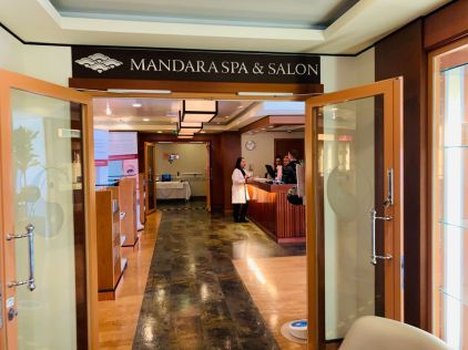 mandara spa aboard norwegian jade