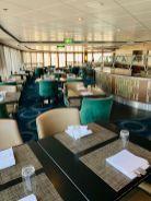 sugarcane bar and lounge aboard norwegian jade