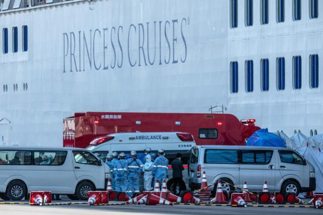 japan coronavirus ship 1198879175