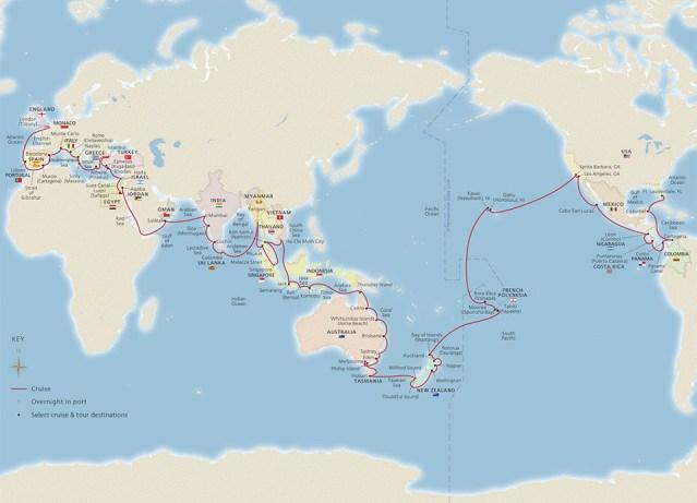 2021 2022 viking world cruise.956x690 tcm13 159796