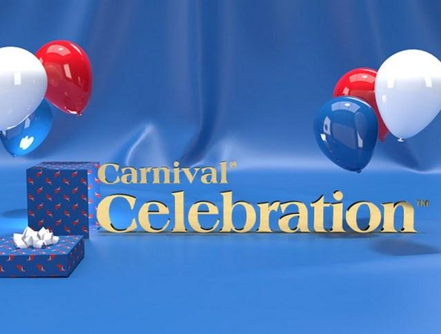 carnival celebration2