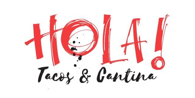 cruise msc virtuosa hola tacos