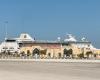 cordelia cruises new ship empress in dubai