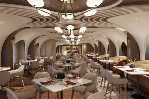 500 norwegianprima ondabyscarpetta interior2 rendering