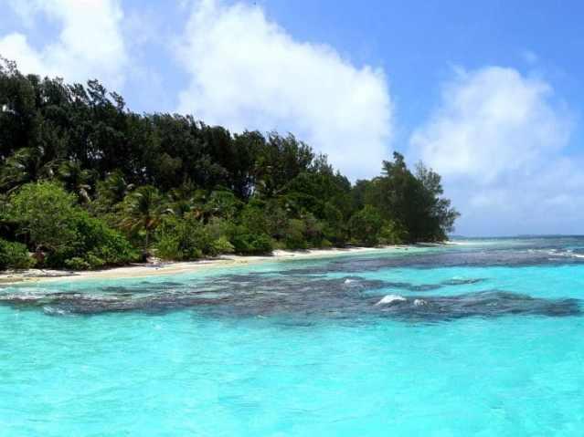 conflict islands papua new guinea.jpg.image .740.555.high