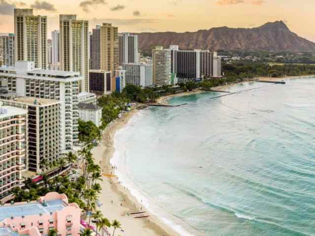 honolulu hawaii.jpg.image .740.555.high