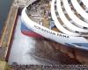 norwegian prima float out