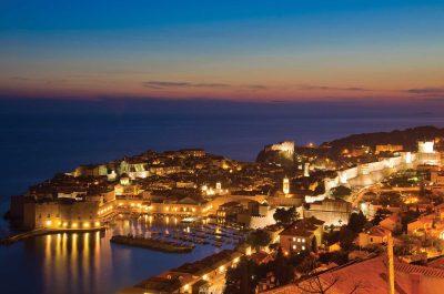 One Way Discovery 2019 (Split - Dubrovnik) - Cruise Croatia