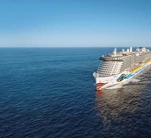 8 daagse cruise Pracht en praal in de Oostzee8-daagse Vakantie naar 8 daagse cruise Pracht en praal in de Oostzee in