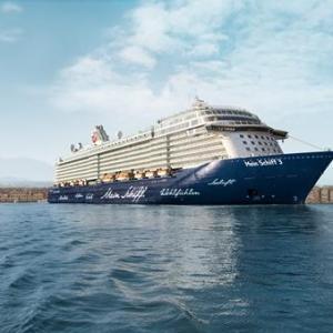 13 daagse cruise Verenigd Koninkrijk13-daagse Vakantie naar 13 daagse cruise Verenigd Koninkrijk in Bremen