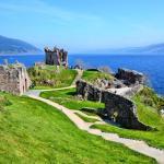 13 daagse cruise IJsland en Schotland13-daagse Vakantie naar 13 daagse cruise IJsland en Schotland in Austurland