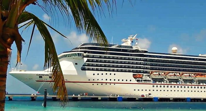 5 Basic Tips on How to Find the Best Price on a Cruise