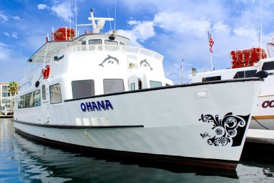 ohana-starboard