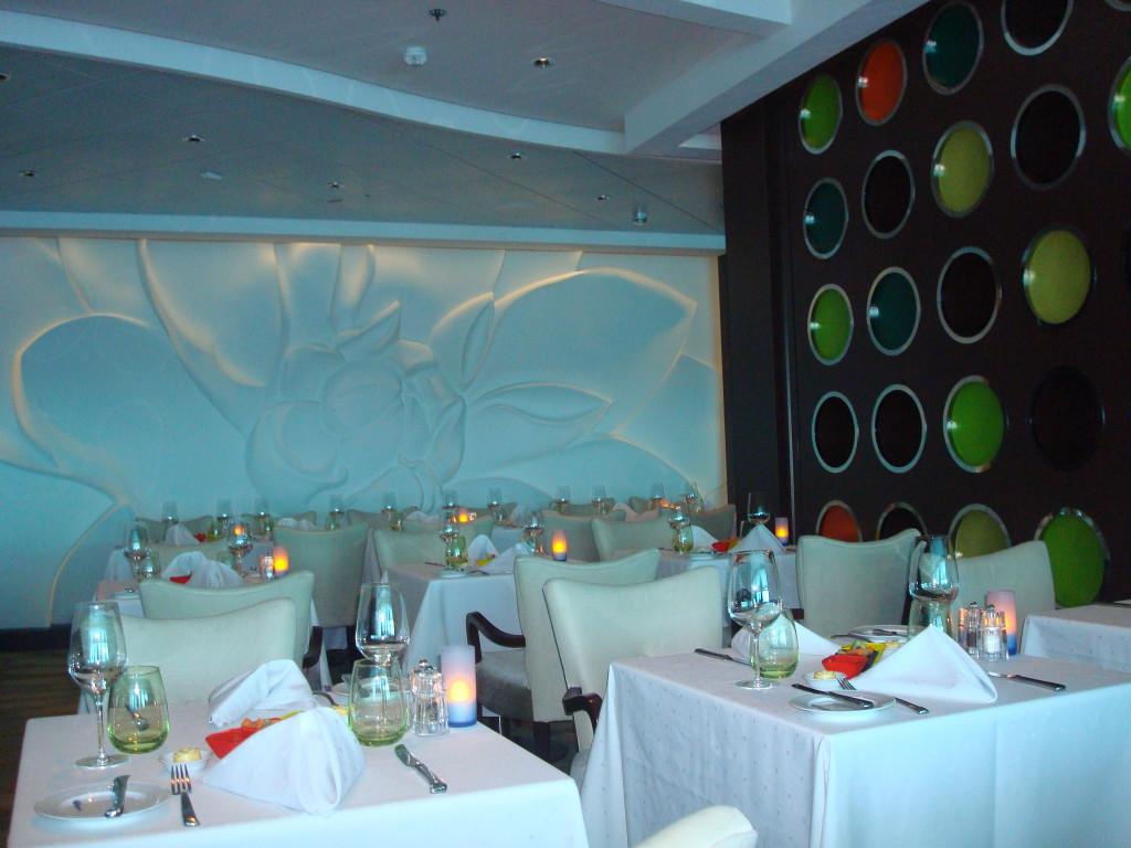 Miami und Cruise 2011 597