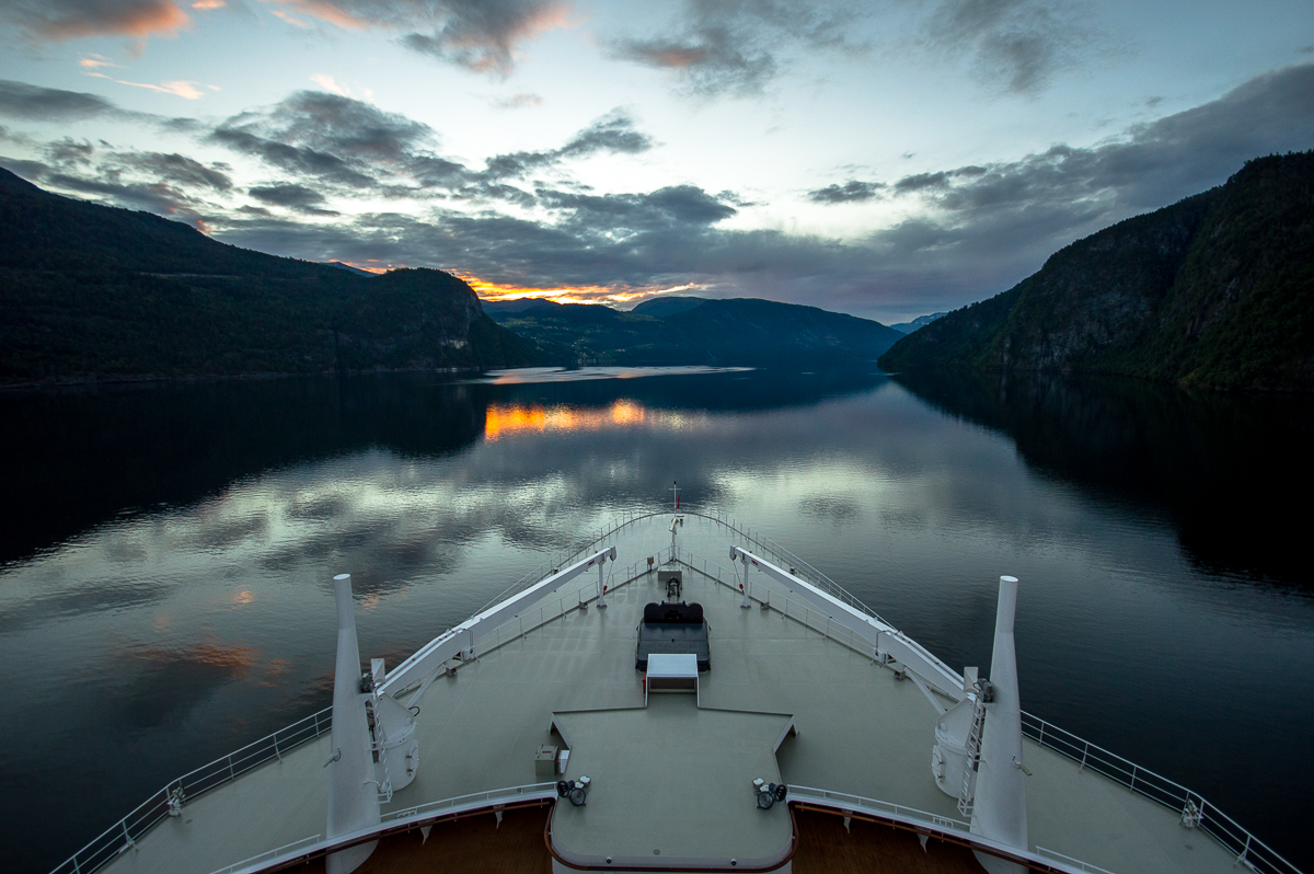 fjords-norway-sunrise