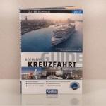 Unser Tipp: Koehlers Guide Kreuzfahrt