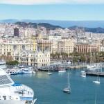 [:de]Barcelona erkunden auf eigene Faust[:en]Discover Barcelona on your Own[:]