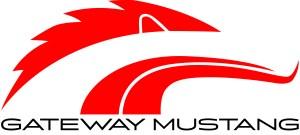 GATEWAY_Mustang (1)