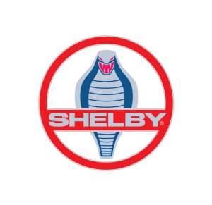 ShelbyLogoCircle2
