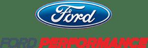ford-performance-logo-626x250