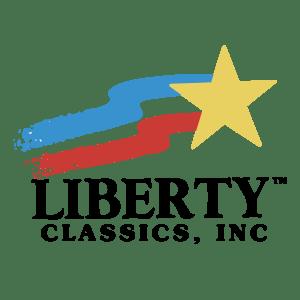 liberty-classics-logo-png-transparent