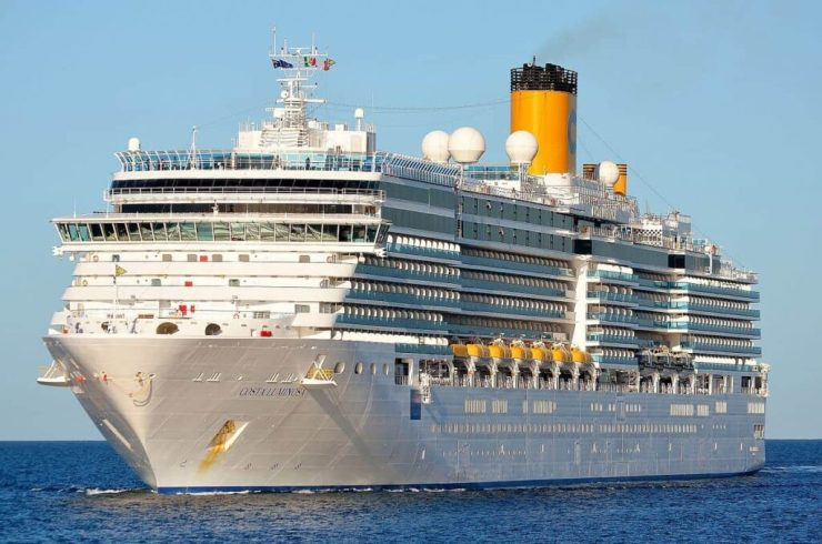 Are You A Good Fit For Costa Cruises?  Check Here And See | 7