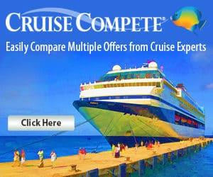 Cruise Lines International Association Announces New Online Certificate Program | 30