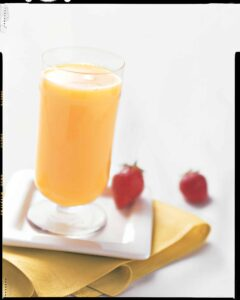 Holland America Line Introduces New Beverage Packages | 4