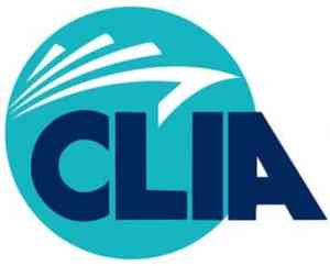 CLIA Announces Third Voluntary Suspension of U.S. Cruise Operations | 18