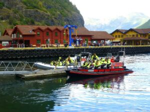 Take Your Family To Norway With MSC Cruises   8