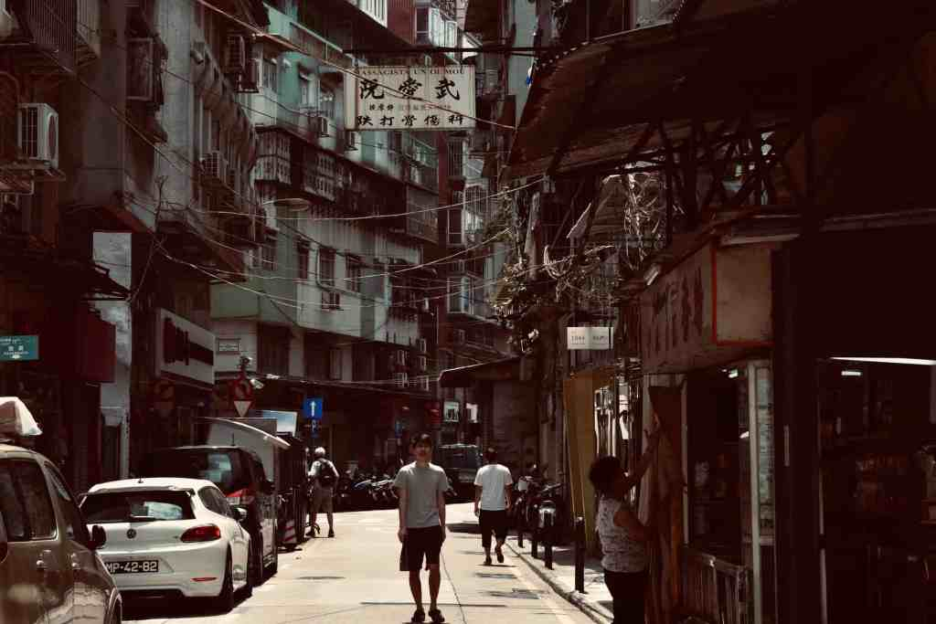 Things to Do in Macau Once You are Allowed to Travel to the Place   18