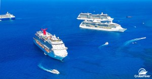Fun Things to Do on Grand Cayman While on a Cruise