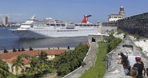 Carnival Adds More Cuba Cruises Due to High Demand