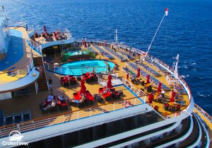 5 Cruise Mistakes You Can Easily Avoid