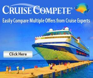 MSC Cruises Launches Season 2 of Popular Kids Web Series Kelly & Kloe