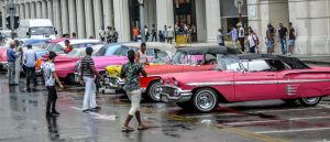 Cuba Cruise: Things That Surprised Me