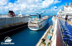 7 Cruise Discounts That You Should Know About