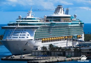 Royal Caribbean and Celebrity Cruises Merging Accounts Into One