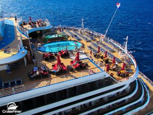 Cruise Beverage Packages: Pros and Cons