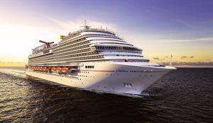 3 Surprise Reasons to Sail Carnival's New Ship, Carnival Horizon