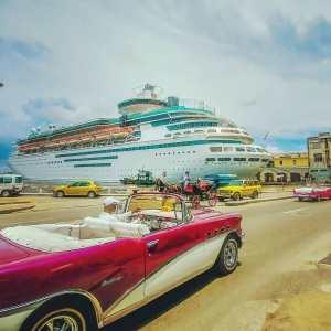 New Royal Caribbean Cruises Announced for 2019