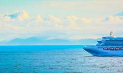 2020 Cruise Deployment Watch: Sky Princess Caribbean Detailed
