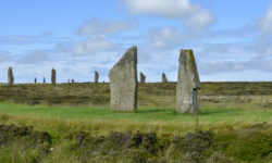The Orkney Islands [PHOTOS]