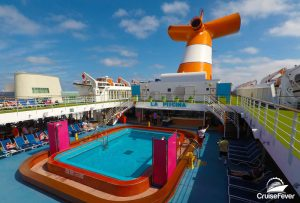 Cruise Line Cancels Cruises for Two Months on One of Their Cruise Ships