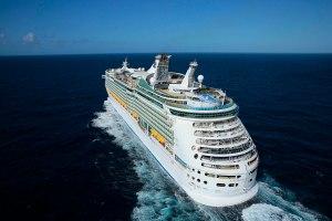 Royal Caribbean Hints at Their Next Cruise Ship Transformation