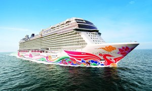 Cruise Line Extends Free Airfare on Cruises to Alaska