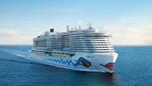 Carnival to Operate Cruise Terminal in the Canary Islands