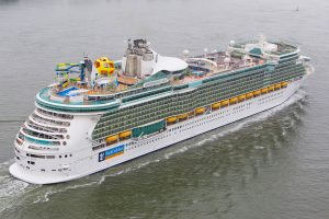 Elvis Tribute Cruises to Set Sail on Royal Caribbean Cruise Ships