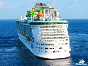 Royal Caribbean Adding Book Now Pay Later Airfare for Cruises